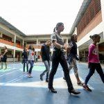 Sergipe não terá Escolas Cívico-Militares em 2020