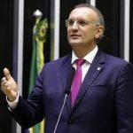 FÁBIO HENRIQUE REFORÇA CONVITE JÁ FEITO A EDVALDO NOGUEIRA