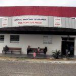 Coronavírus: exame aponta que   índia que morreu em Sergipe foi infectada