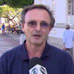 Banese quer que João Tarantella pague dívida de R$ 71 mil