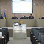 TRE-SE acolhe parcialmente os embargos de declaração de Belivaldo Chagas