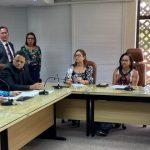 CPI da Pedofilia pode investigar caso envolvendo vereador por Aracaju