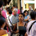 Brasil cai uma posição em ranking do IDH e fica em 79º dentre 189 países