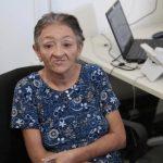 Idosa presa em Sergipe por envenenar e matar crianças no Rio