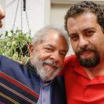 Tríplex do Guarujá: inquérito contra Lula foi usado para investigar jornalistas da Folha
