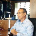 """""""A Sergas é um entrave para o desenvolvimento do gás em Sergipe"""", afirma Zezinho Sobral"""