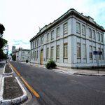 Câmara de Aracaju retomará as atividades parlamentares no dia 4 de fevereiro