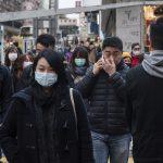 OMS decreta emergência de saúde pública internacional por coronavírus