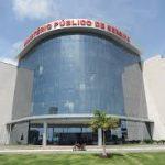 Isolamento social: MP fiscaliza hotel, banco, panificações e supermercados em Aracaju