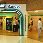 Banese estuda forma de renegociar crédito consignado de servidores públicos