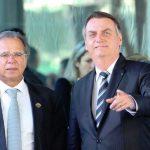 Bolsonaro diz que isentará combustível se estados zerarem ICMS