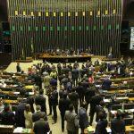 Câmara aumenta gastos com missões oficiais e valores chegam a R$ 11 milhões