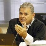 TCE de Sergipe fará auditoria em obras que estão paradas e totalizam mais de R$ 47 milhões
