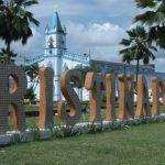 Gratificações de até 200% a servidores públicos de Cristinápolis é inconstitucional, decide TJSE