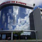 MP apura corte nos salários dos servidores de Porto da Folha