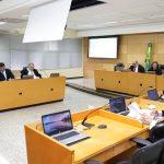 Ex-vereadores de Riachuelo terão que devolver mais de R$ 118 mil aos cofres públicos