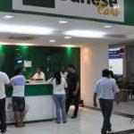 Banese prorroga dívidas dos clientes por causa do coronavírus