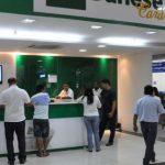 Banese abrirá suas agências nos feriados antecipados