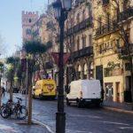 Espanha tem novo recorde e registra 838 mortes por coronavírus em 24h