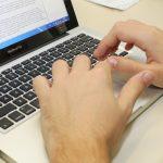 MPF pede que luz e internet de inadimplentes não sejam cortados durante pandemia