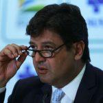 DEM: Mandetta terá que escolher entre Bolsonaro e sua 'honra