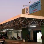 Secretaria investiga se aracajuana morreu de coronavírus
