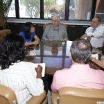 TCE vai analisar denúncia de irregularidades na terceirização do Samu