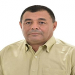 Morte de prefeito é a primeira confirmada por coronavírus no Piauí