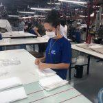 Tobias Barreto: Banese está prestes a contratar pessoas para fabricar máscaras de tecido