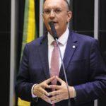 Fábio Henrique se posiciona contra as hibernações do Tecarmo e das plataformas