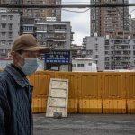 China revisa total de mortos por covid-19 na cidade de Wuhan