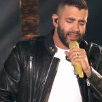 Gusttavo Lima atrasa, fica bêbado e doa R$ 500 mil em segunda apresentação