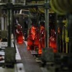 Indústrias de SE terão flexibilização no pagamento do gás natural