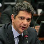 """""""As despesas da campanha de 2014 foram negociadas e saldadas pelo partido"""", diz assessoria jurídica de Rogério Carvalho"""