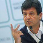 Mandetta se recusa a assinar decreto para liberar cloroquina