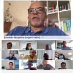 Isolamento social: Edvaldo prorroga decreto de enfrentamento ao coronavírus até o dia 2 de junho