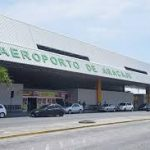 Forças Armadas realizarão descontaminação do aeroporto de Aracaju