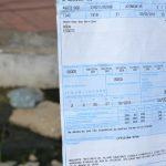 MP obtém liminar e Justiça determina que Deso refature as contas de água dos consumidores de São Cristóvão