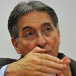MG: ex-governador Fernando Pimentel é indiciado por suposto desvio de quase R$ 1 bilhão