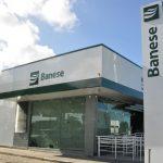MP requer que Banese prorrogue parcelas dos contratos de empréstimo consignado sem que haja refinanciamento integral da dívida