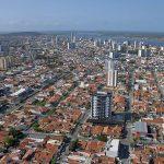 Isolamento social: Sergipe tem 9º pior índice do país; taxa é a mais baixa do Nordeste