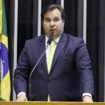 Câmara dos Deputados aprova só 2% de projetos sobre coronavírus, diz coluna