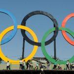 Pela 1ª vez COI admite que Olimpíada pode ser cancelada se pandemia não for controlada