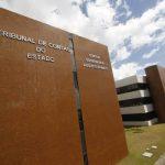 TCE estabelece índices provisórios de ICMS dos municípios sergipanos para 2021