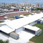 Energisa isenta PMA do pagamento do projeto de energia elétrica do Hospital de Campanha