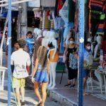 Isolamento social: Sergipe registra o 4° pior índice do país