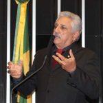 TRE/SE adia julgamento de Bosco Costa