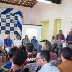 Duda Lisboa e mais 15 atletas receberão Bolsa Atleta em São Cristóvão