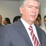 Ivan diz que Adriana poderá ser candidata e pode romper com Gilson Andrade