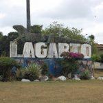 Integrante de facção criminosa da Bahia morre em confronto com policiais militares em Lagarto
